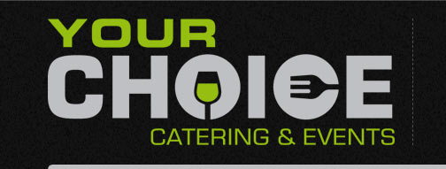 Your Choice Catering Noordwijk